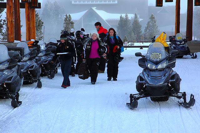 IMG_0907 Snowmobile Tour