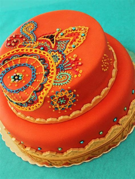 Best 25  Bollywood cake ideas on Pinterest   Cake