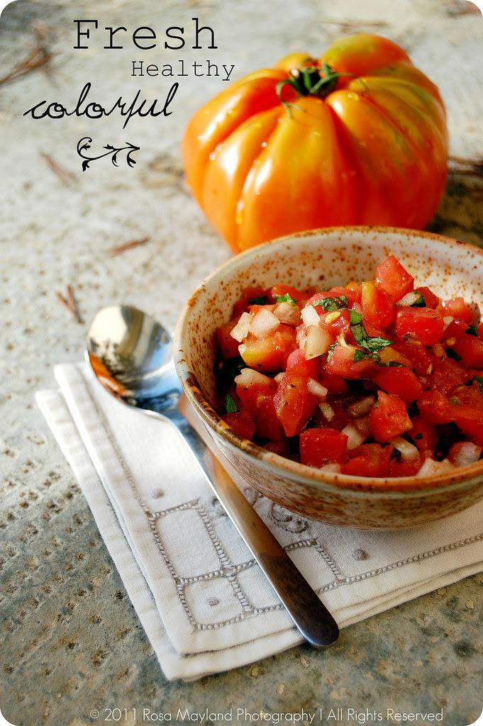 Raw Tomato Sauce 9 bis 1 bis