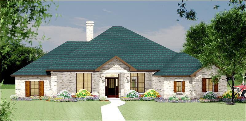 Home Texas House Plans Over 700 Proven Home Designs Online By Korel Home Designs