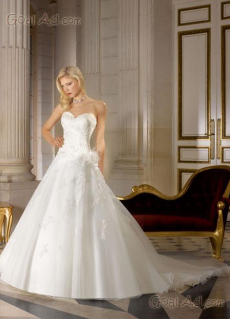 Vestiti Da Sposa Noleggio.Matrimonio Blog Abito Matrimonio Noleggio