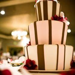 Creme de la Cake   95 Photos & 33 Reviews   Bakeries