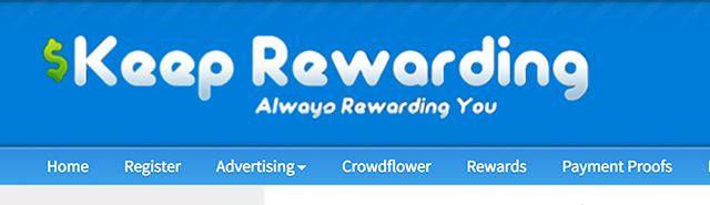 keep-reawarding