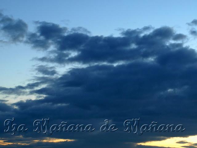 02-Nubes