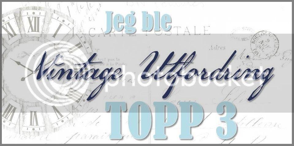 Mars 2014: Topp 3