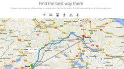 Nouveau-Google-Maps-3