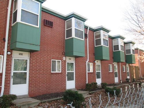 University Terrace Apartments 01