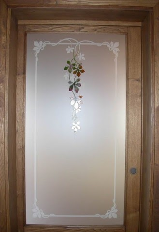 Tabella sezione cavi elettrici decorazioni adesive per porte interne - Decorazioni porte interne ...