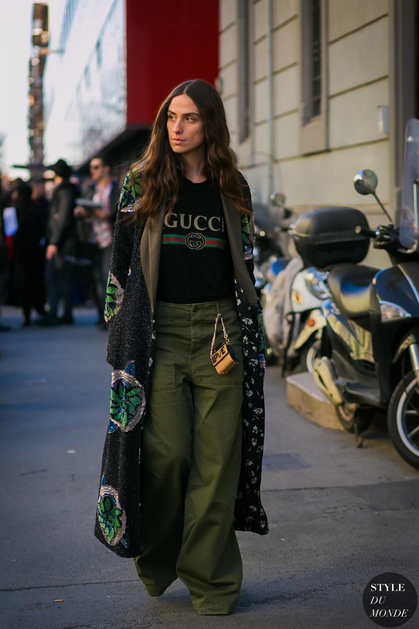 http://www.styledumonde.com/wp-content/uploads/2017/01/Erika-Boldrin-by-STYLEDUMONDE-Street-Style-Fashion-Photography0E2A4909-700x1050@2x.jpg
