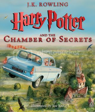 https://www.goodreads.com/book/show/29241319-harry-potter-and-the-chamber-of-secrets
