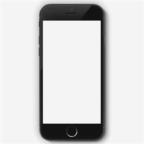 Iphone 8 Png, Vector, PSD, and Clipart With Transparent
