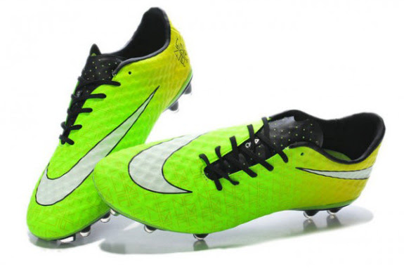 868629c0dcbc Top 10 Most Expensive Football Shoes in World - Solomonjnr