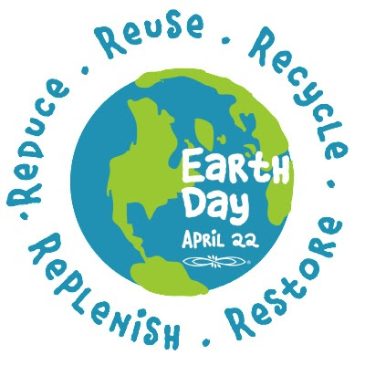 http://thegogreenblog.com/wp-content/uploads/2009/04/earth-day.jpg