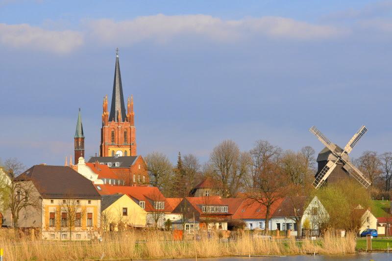 Werder an der Havel (9)