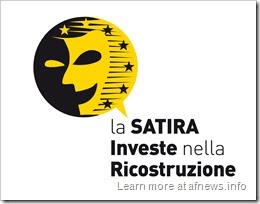 satira_logo