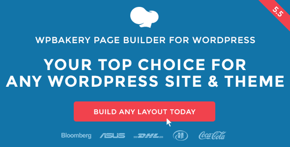 1529815597_wpbakery-page-builder-for-wordpress