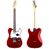 Fender American Standard Telecaster (2012) - Candy Cola, 2012