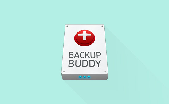 LOS 7 PERFECTOS PLUGINS DE WORDPRESS PARA BACKUP O COPIA DE SEGURIDAD
