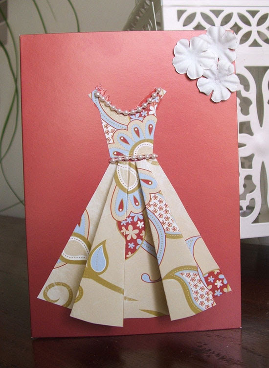 40 Beautiful Happy Mothers Day 2015 Card Ideas