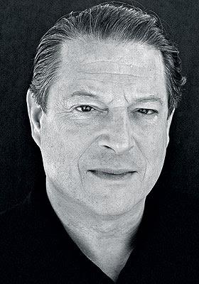 Patrick Swirc