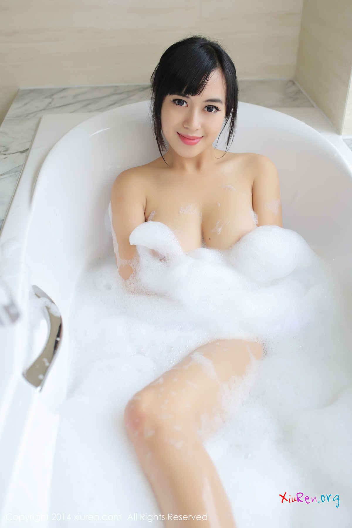 XiuRen-N00114-huangke-0108.jpg