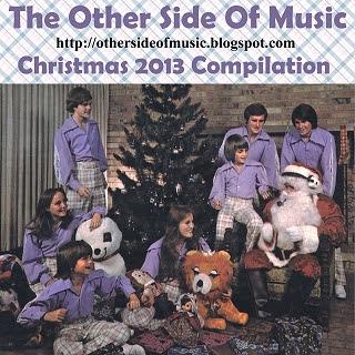 Christmas 2011 Compilation