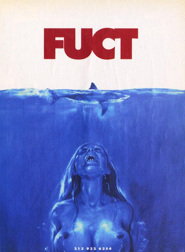 fuctfebruary1994