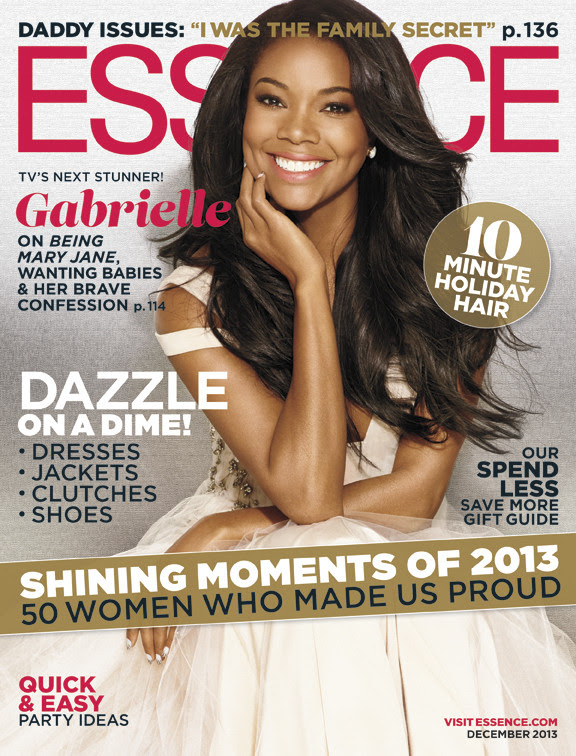 gabrielle-union-for-essence-december-2013