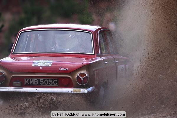 Rallye Sunseeker BRC 309.JPG