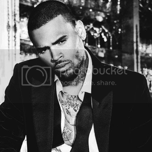 Chris Brown contemplates retirement from music...
