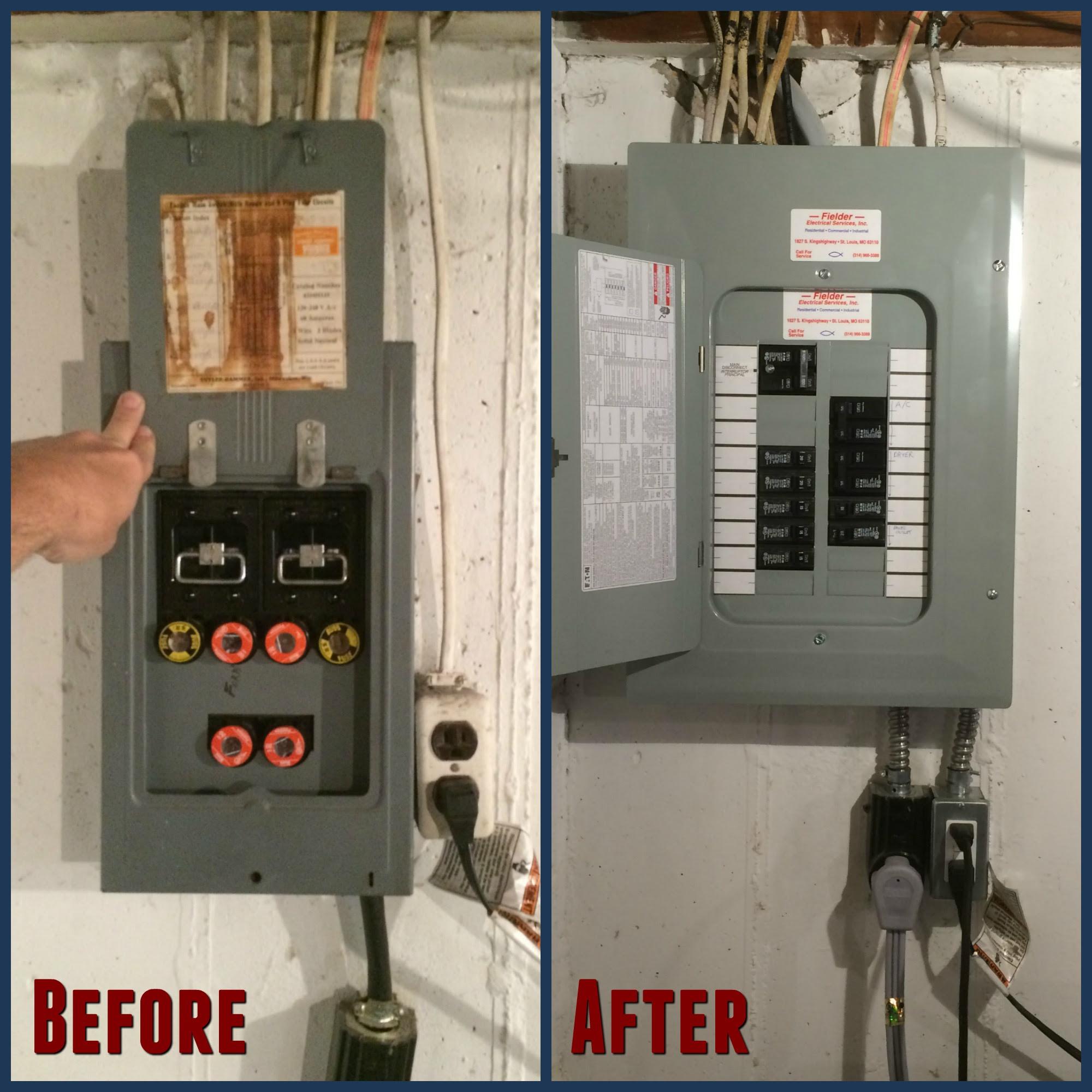 electric breaker box wiring diagram 100 amp fuse box wiring wiring diagram data  100 amp fuse box wiring wiring