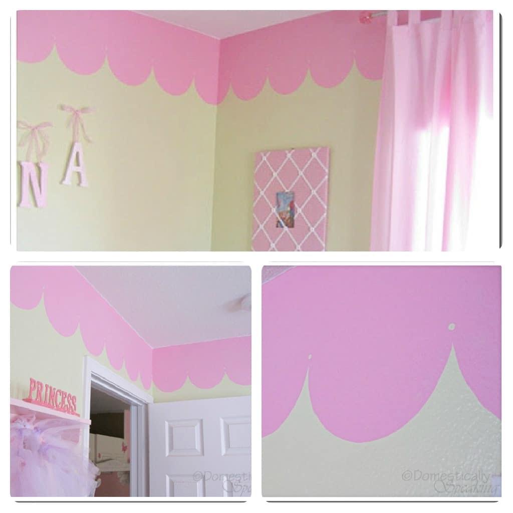 Girls Loft Beds For Teens Teen Girl39s Bedroom With Vanity T