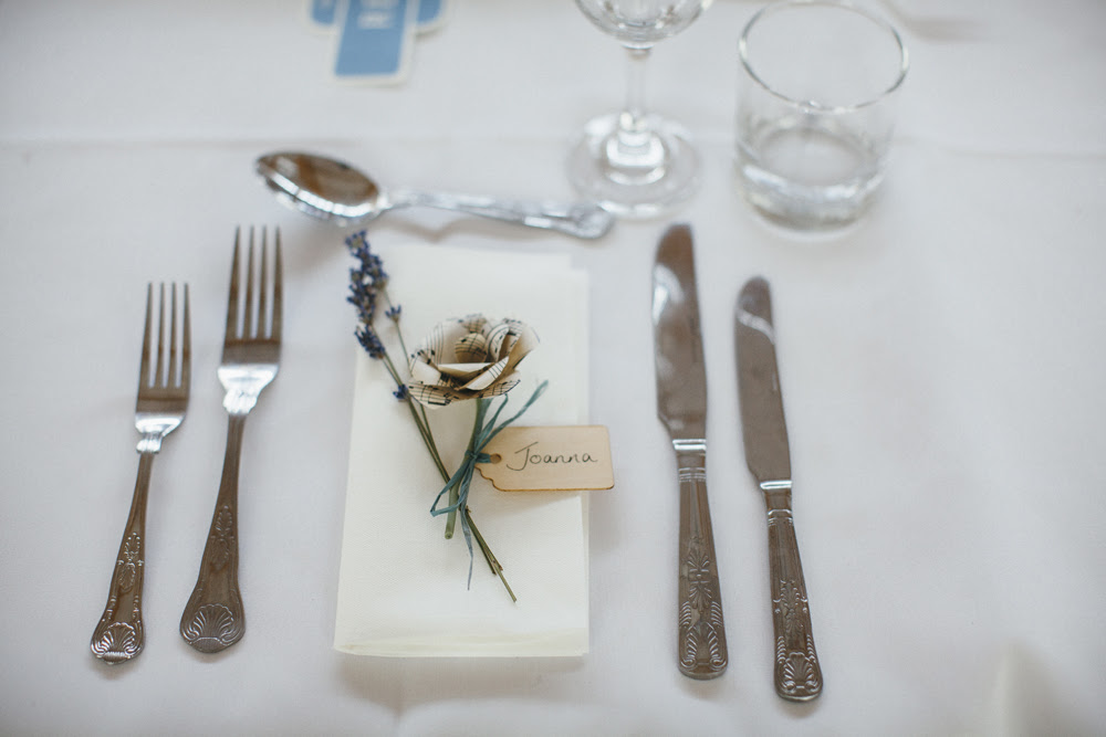 Katie Leask Wedding  (5)