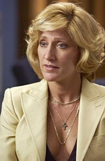 Edie Falco Sexy images (#Hot 2020)