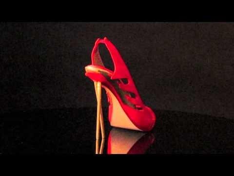 360° Levi Design Kobi Footwear View yRZTqw4f