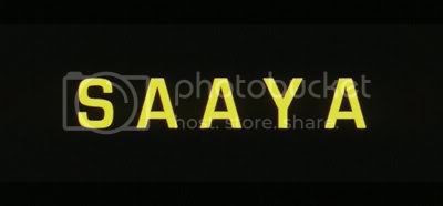 http://i298.photobucket.com/albums/mm253/blogspot_images/Saaya/PDVD_001.jpg