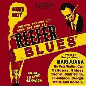 Reefer Blues
