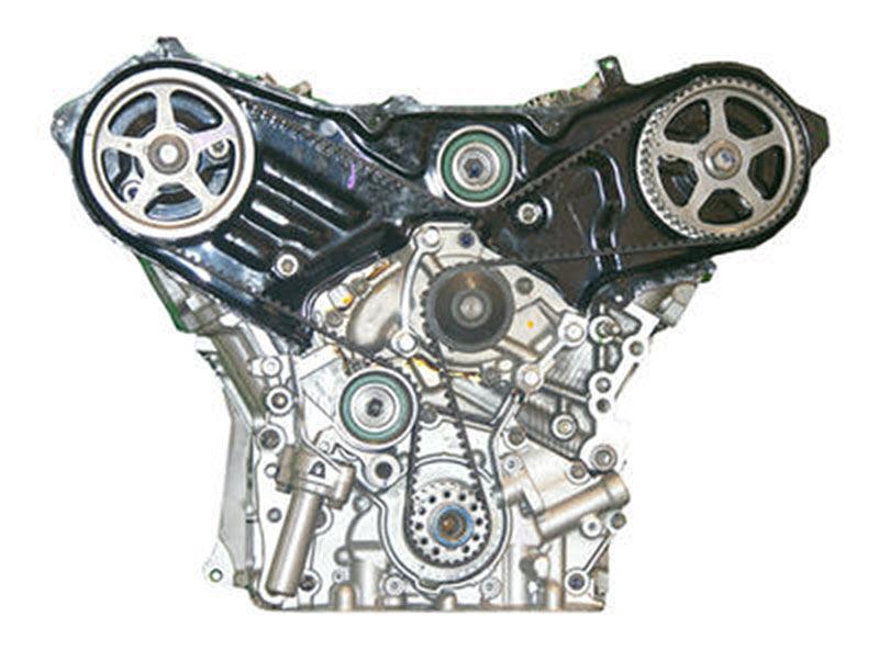 98 Camry Engine Belt Diagram - Wiring Diagram Networks | 98 Camry Engine Belt Diagrams |  | Wiring Diagram Networks - blogger