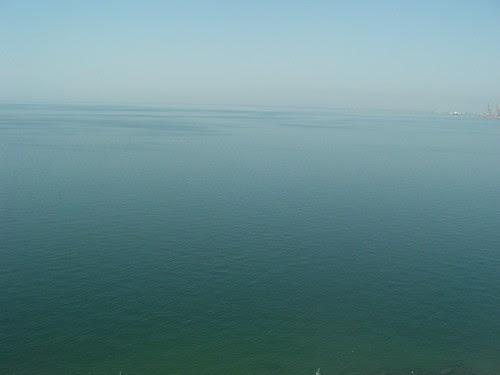 thermaic gulf thessaloniki