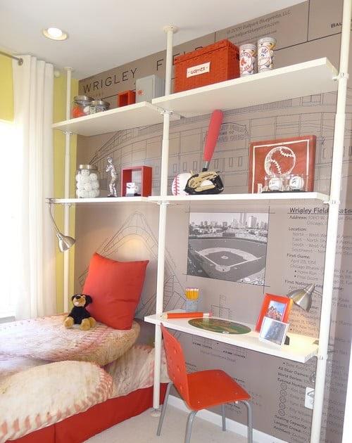 Home Designer Trial Images. Everyday HD Publish Tween Amp Teen ...