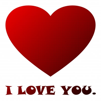 Buscar Bonitos Mensajes De Amor Nuevas Frases De Amor Datosgratis Net