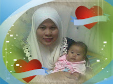 Mama dan Puteriku