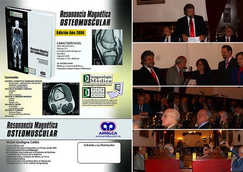 Libro Osteomuscular