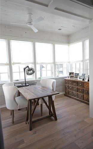 Crazy Office Design Ideas Home Office Design Ideas