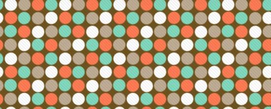 50 Fondos E Imágenes Para El Timeline Facebook Blog Webgenio