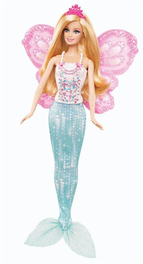 Amazon.com: Barbie Fairytale Mix and Match Dress Up