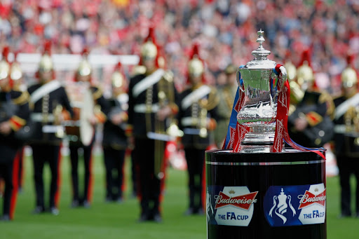 Avatar of When is the FA Cup final? Arsenal to face Chelsea at Wembley this weekend following semi-final drama