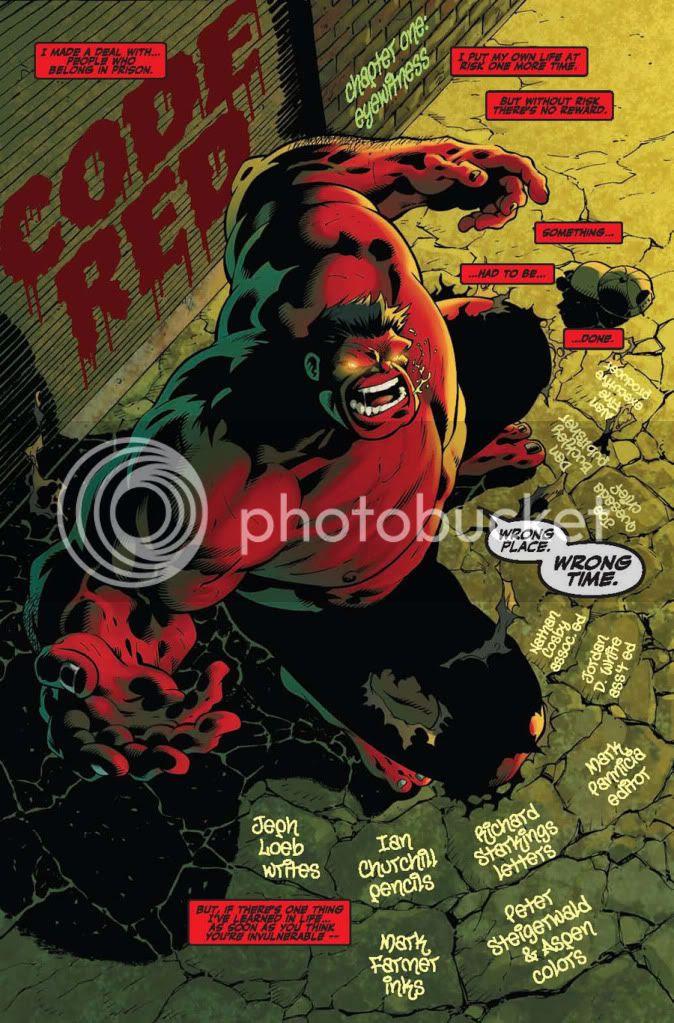 Hulk 14