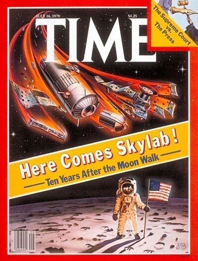 Jul11-1979 Skylab_Time