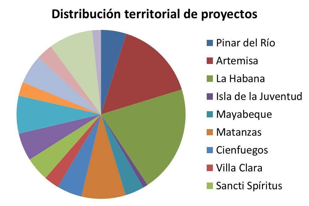 0107-cartera oportunidades-2.jpg